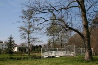 Morden Hall Park