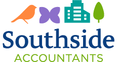 Southside Accountants Wimbledon