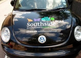 2014_08 Car Branding Front
